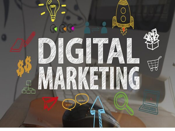 Digital marketing Courses 2020-2021 Latest Digital updates