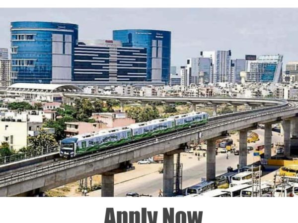 jobs in Delhi NCR