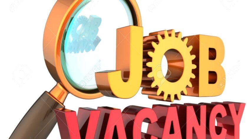 Jobs in Kolkata 2020