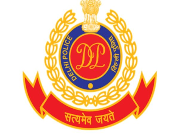Delhi Police recruitment