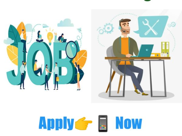 Jobs in Chandigarh