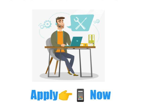 Jobs in Mohali