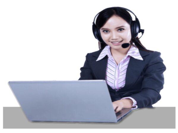 Latest Computer Operator Jobs