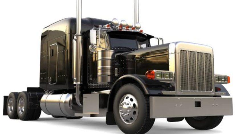 Truck Driver Jobs in Canada 2020-21