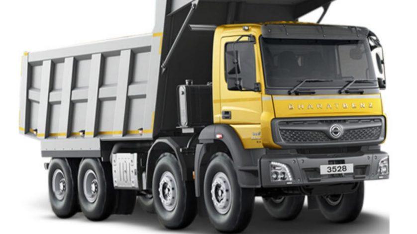Truck Dispatcher jobs in India 2020