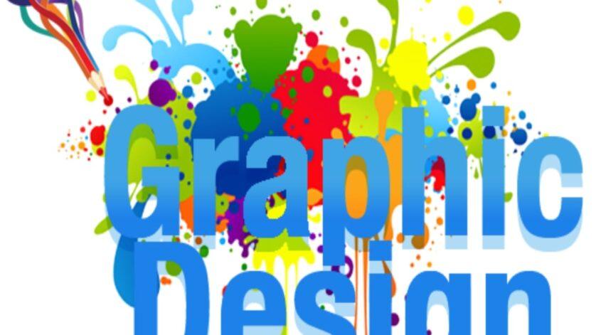Graphic Designer Jobs in India in 2021-22