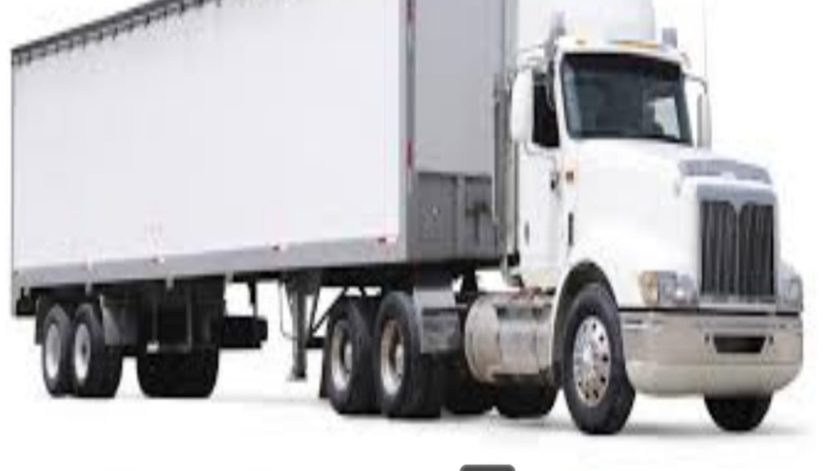 Truck Driving Jobs in California 2020-21