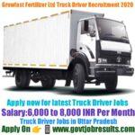 Growfast Fertilizer Ltd