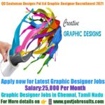 QD Seatoman Designs Pvt Ltd