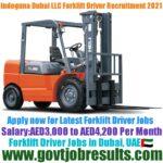 Indoguna Dubai LLC