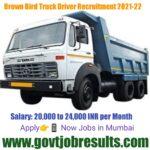 Brown bird Enterprises