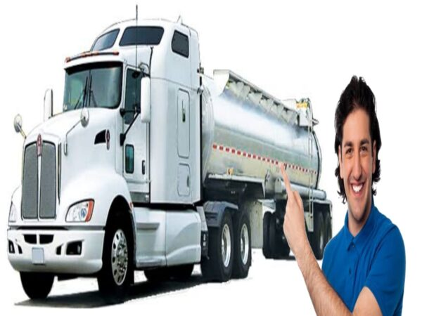 Truck Driver Jobs in New Zealand 2021-22