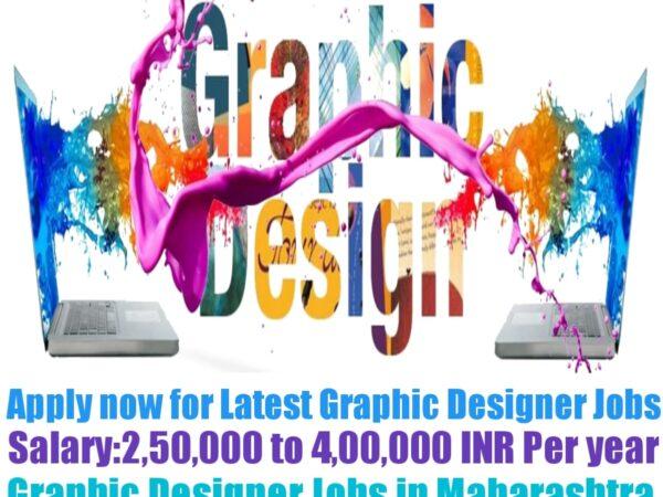 S R Recruiters Graphic Designer Recruitment 2021-22