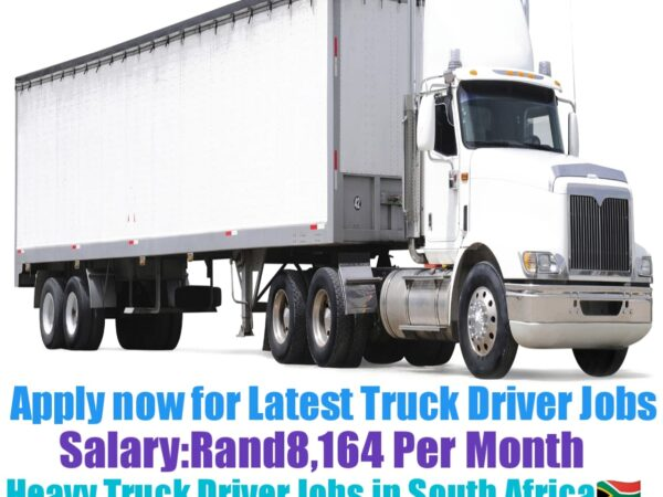 Universal Paper and Plastic Pvt Ltd Heavy Truck Driver Recruitment 2020-21