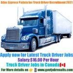 Atlas Express Padala Inc