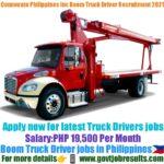Connovate Philippines Inc