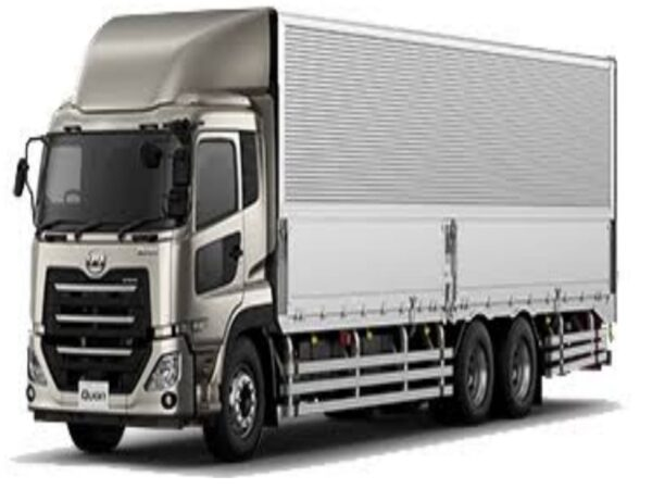 Truck Driving jobs in Zimbabwe