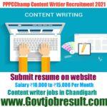 PPPCChamp-Digital Marketing