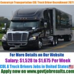 Conversyn Transportation Solutions
