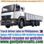SINOFil Philippines INC
