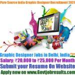 Pure Source India