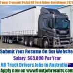 Tomax Transport Pvt Ltd