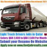 Rits Recruitment