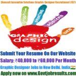 Zkonsult Innovative Solutions Pvt Ltd