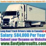 Roadies Freight Inc