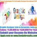 Placjo Technologies Pvt Ltd