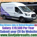 Bailey Employment Services