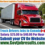 Northern Logistics