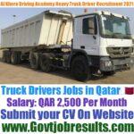Al Khebra Driving Academy