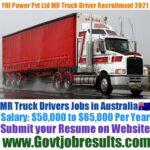 YHI Power Pvt Ltd