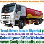 Property Pro Nigeria