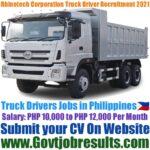Rhinotech Construction Corporation