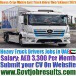 Quess Corp Middle East