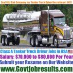 Coal City Cob Company Inc
