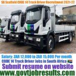 SA Scaffold Group