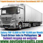 Trigold Chemicals Enterprises