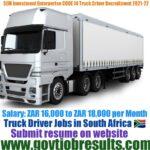 SEM Investment Enterprises