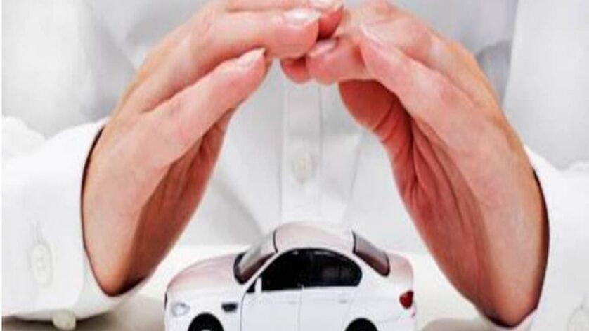 Car insurance Fuquay Varina NC 2021