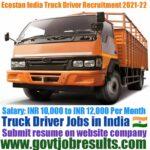 Ecostan India Pvt Ltd