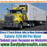 Frenz Recruitment