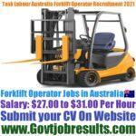 Task Labour Australia