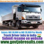 Westcon Concrete Products Pvt Ltd