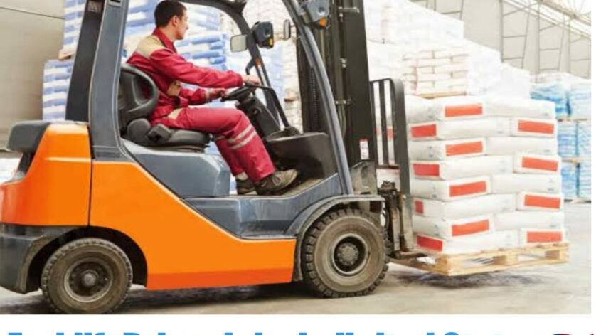 Govtjobresults also provides you latest Forklift Drivers part-time jobs near you we will update all the latest Forklift driver Jobs in USA 2021-22; with complete details, if you read our job post we promise you to get genuine jobs easily but make sure read every detail carefully; Forklift driver Part-time jobs in 2021-22 Full-time forklift driver jobs near you;- Part-time forklift driver jobs near you; Contract forklift driver jobs near you;- Permanent forklift driving jobs Forklift driver Jobs in USA 2021-22;