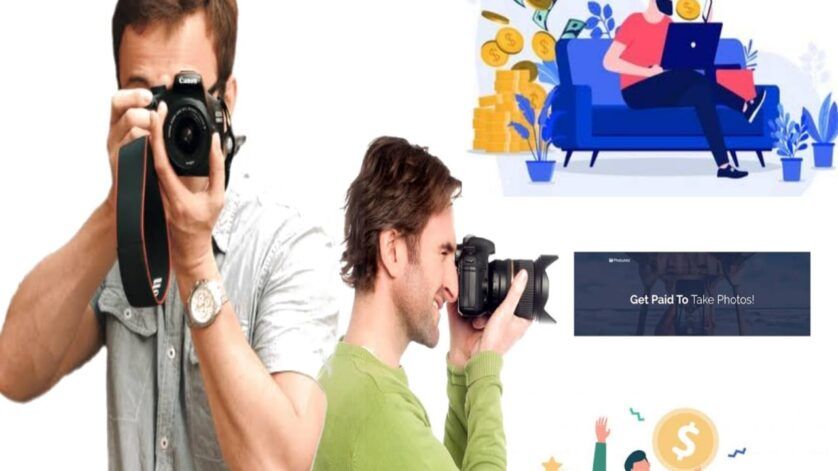 PhotoJobz Review Best Website to sell your photos 2021